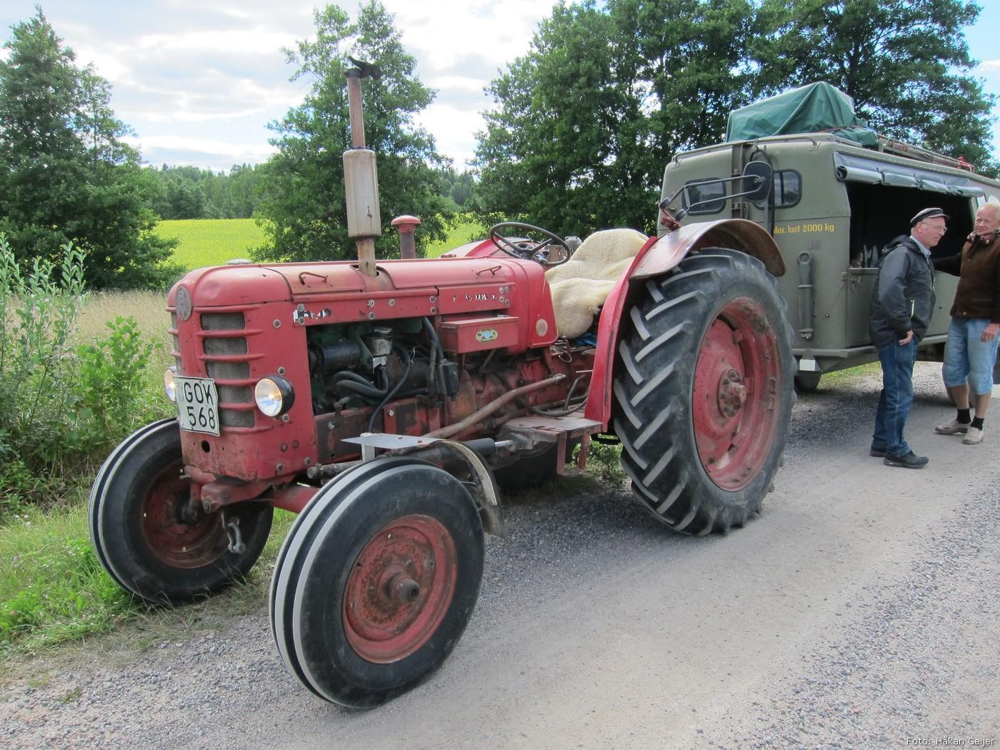 2013-07-19_53_Traktorresa