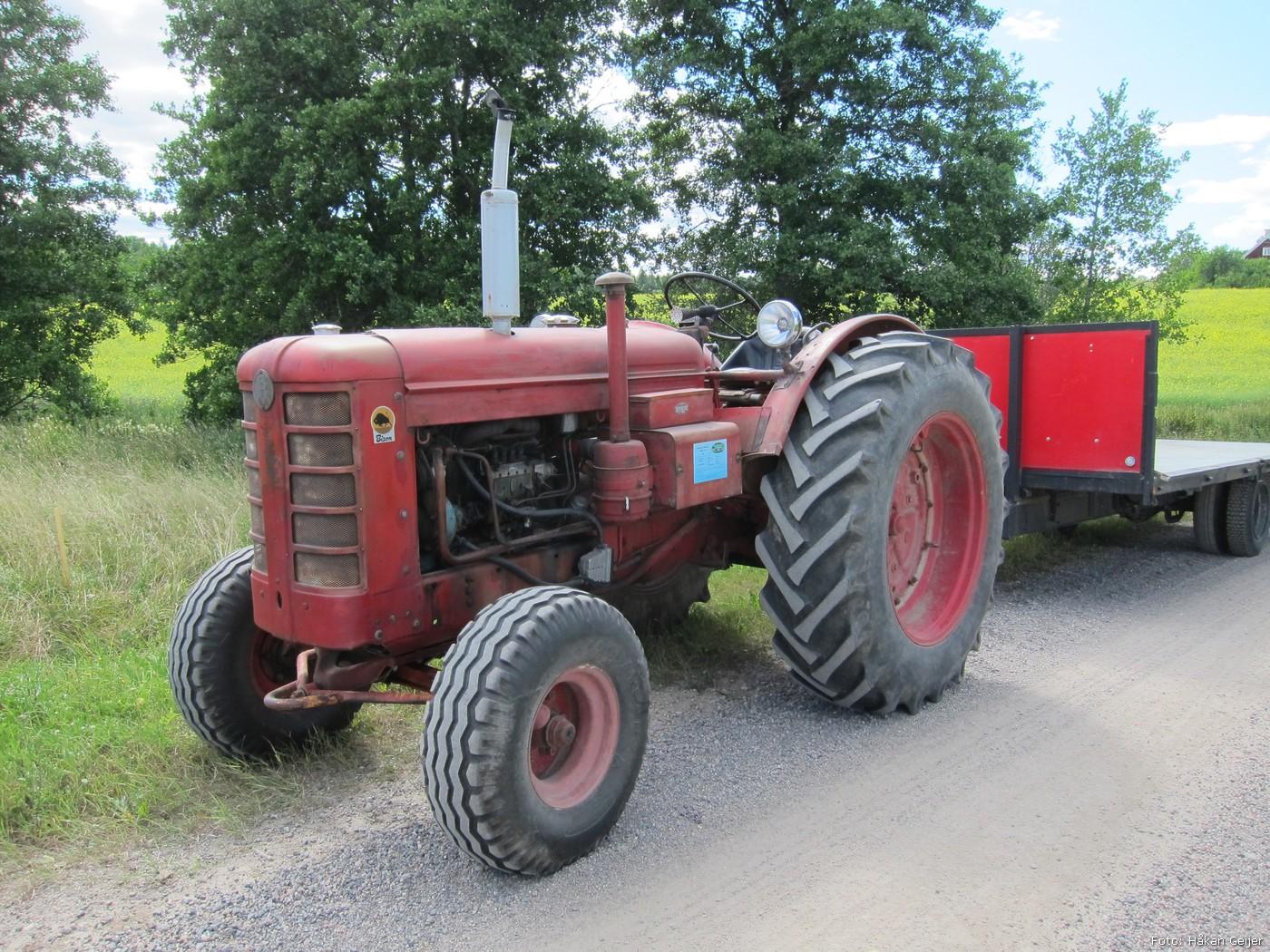 2013-07-19_54_Traktorresa