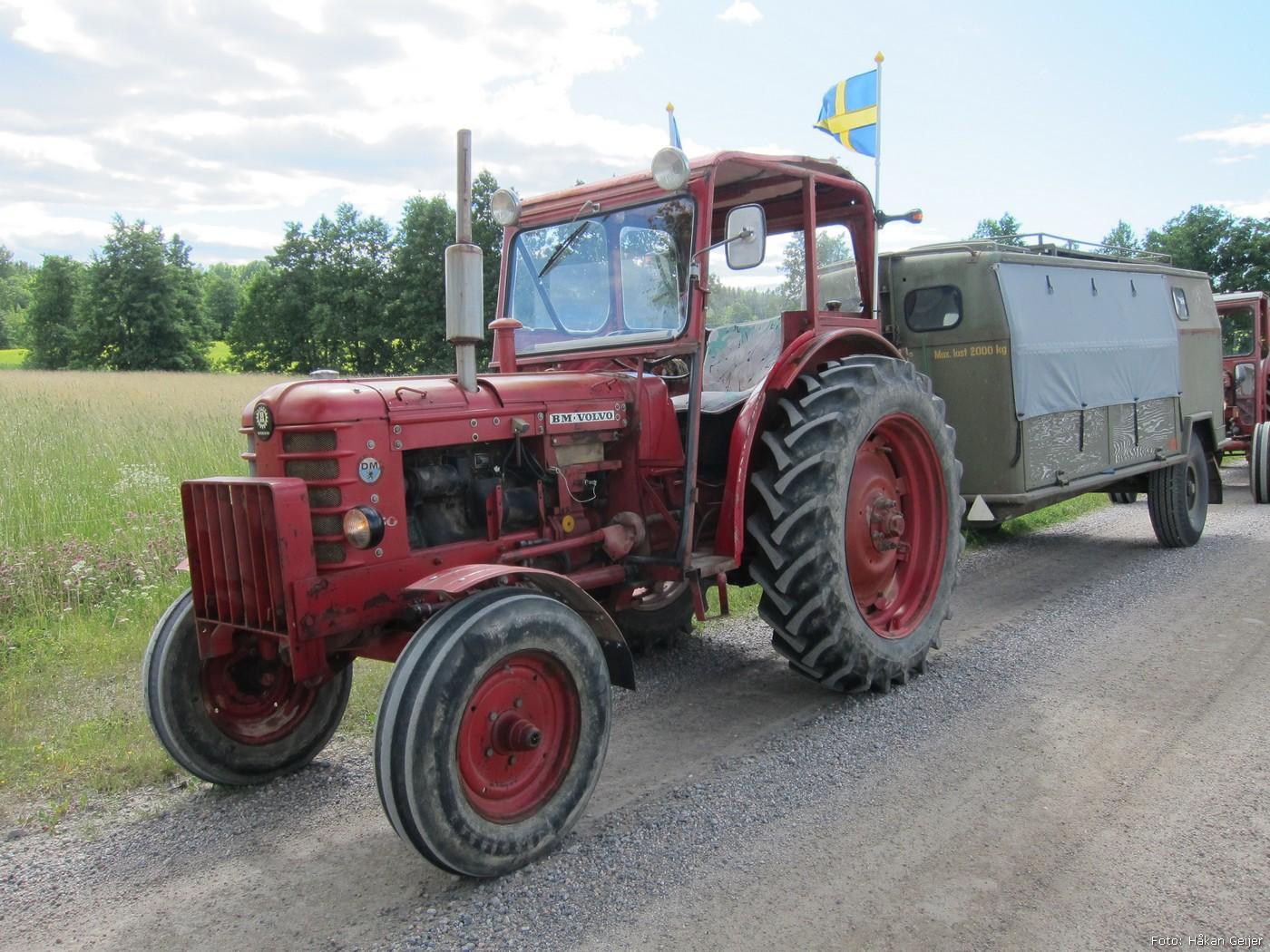 2013-07-19_55_Traktorresa