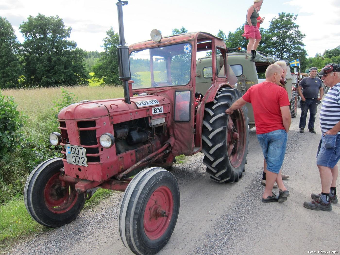 2013-07-19_58_Traktorresa