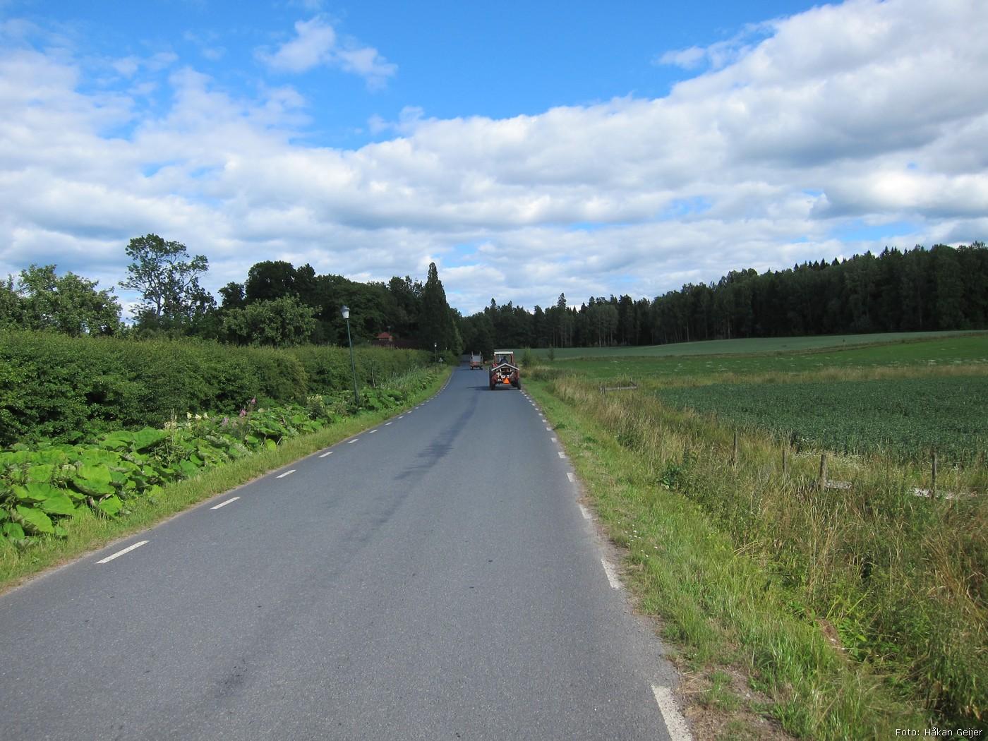 2013-07-19_60_Traktorresa