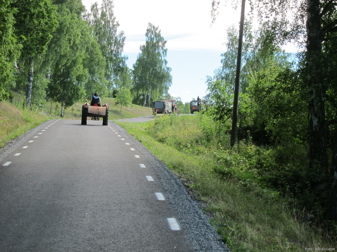 2013-07-20_003_Traktorresa