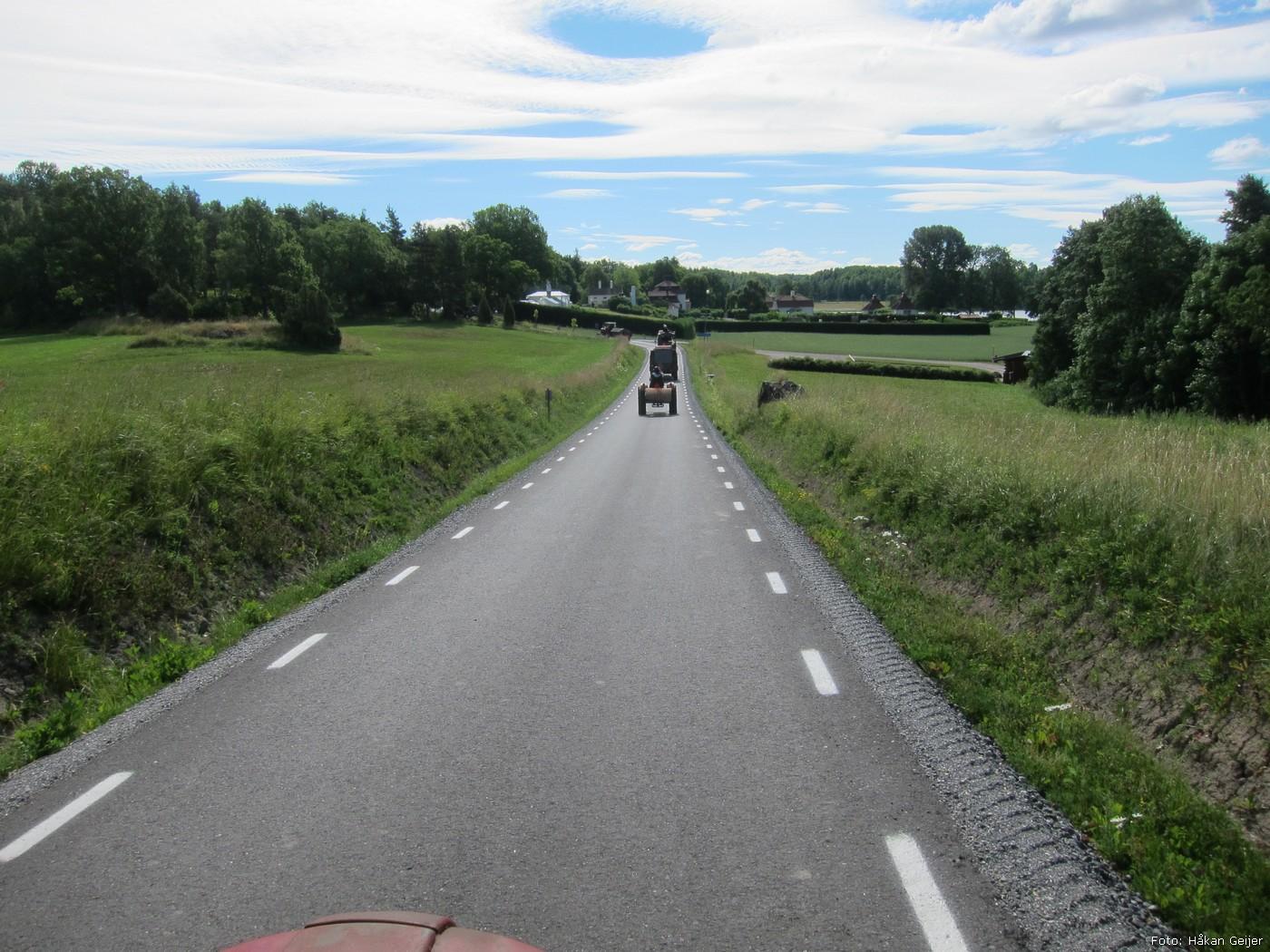 2013-07-20_004_Traktorresa