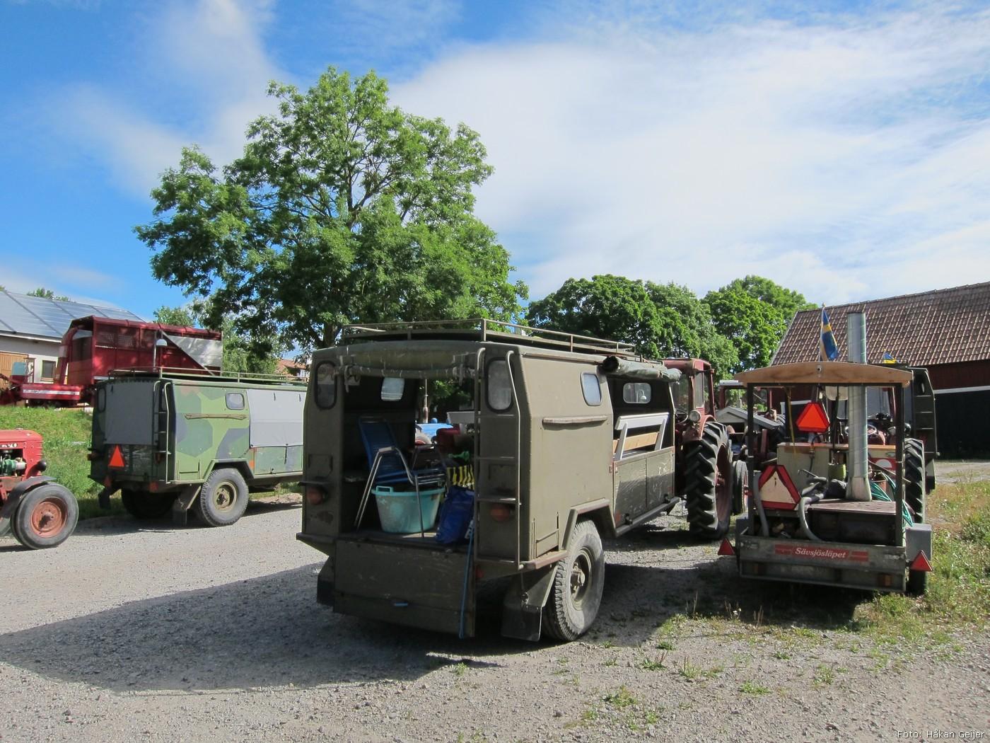 2013-07-20_008_Traktorresa