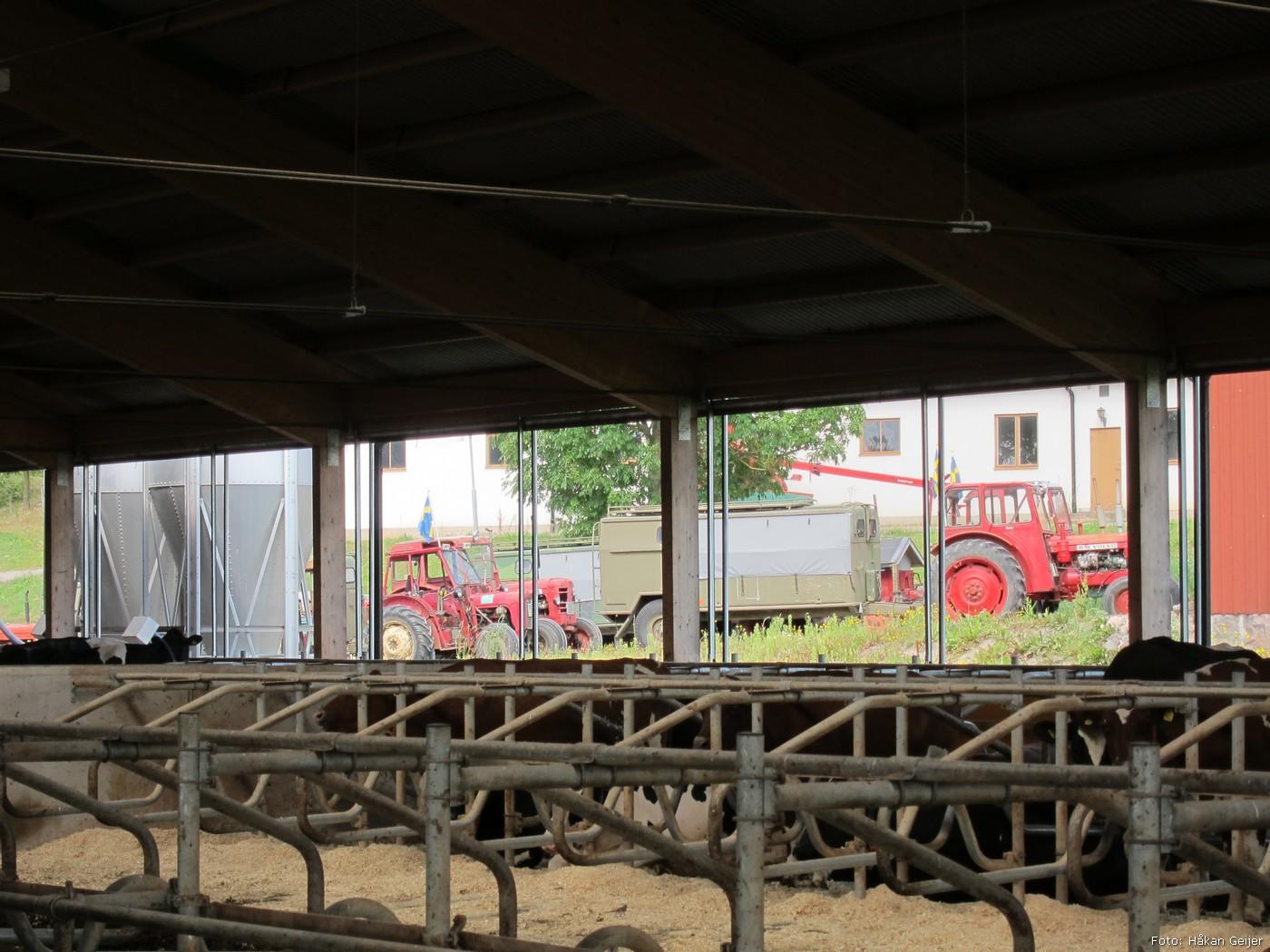 2013-07-20_021_Traktorresa