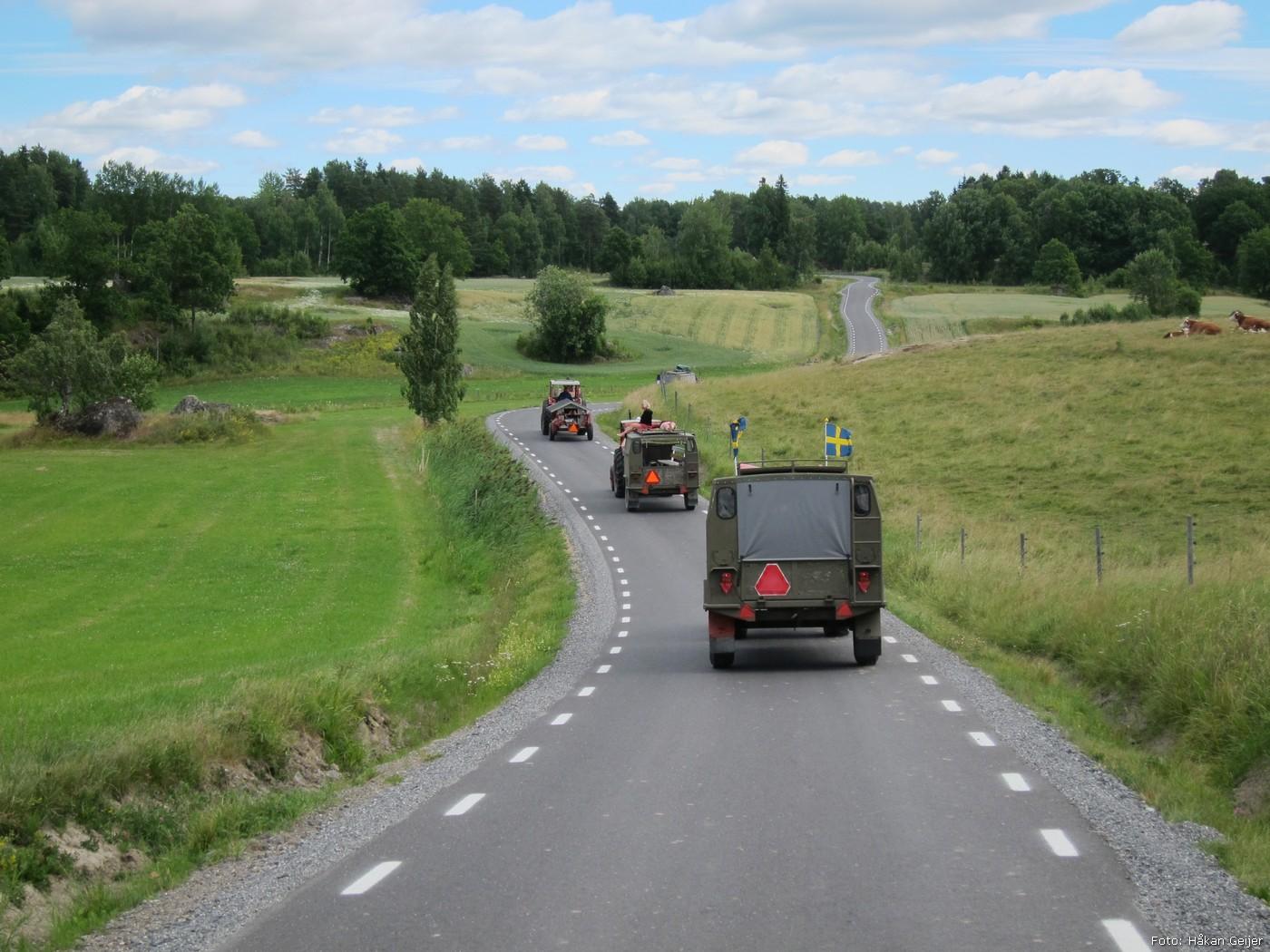 2013-07-20_032_Traktorresa