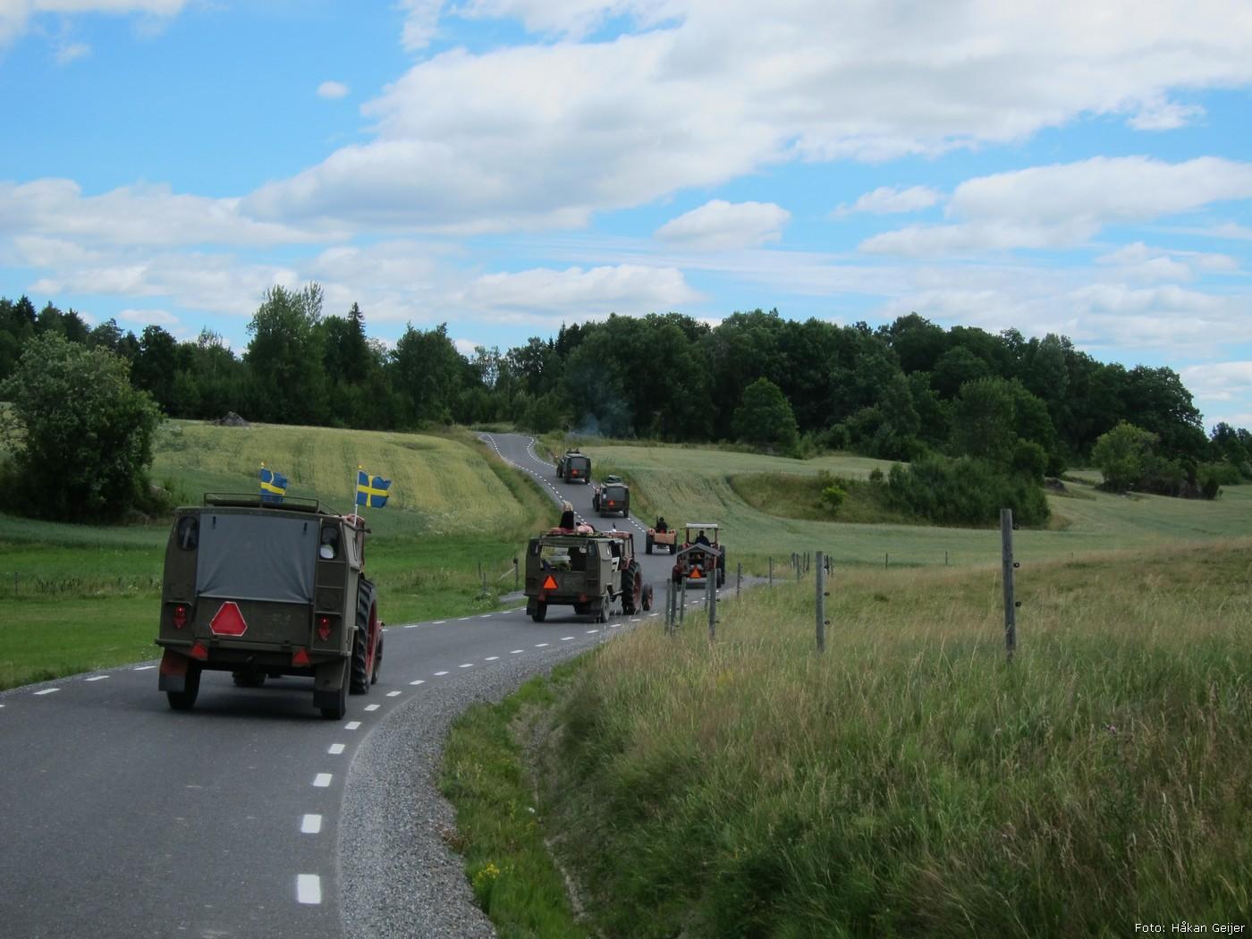 2013-07-20_033_Traktorresa