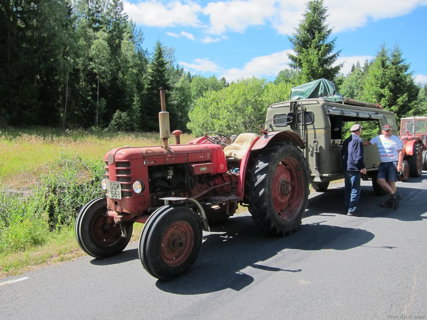 2013-07-20_037_Traktorresa