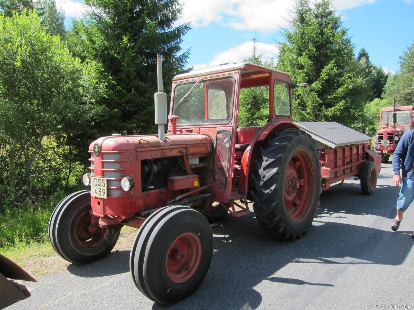 2013-07-20_039_Traktorresa
