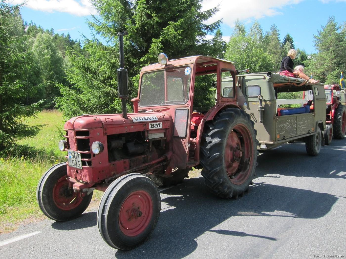 2013-07-20_040_Traktorresa