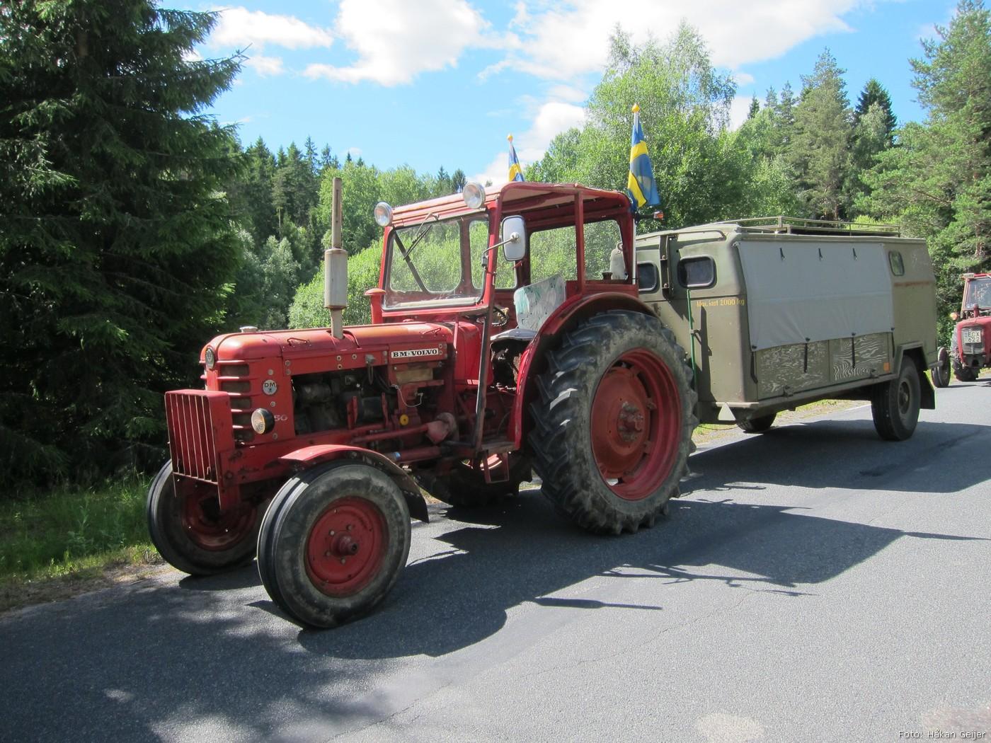 2013-07-20_041_Traktorresa