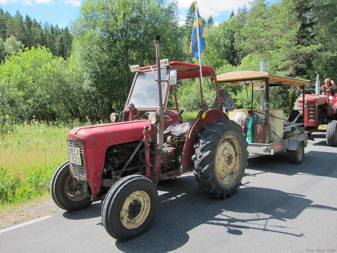 2013-07-20_042_Traktorresa
