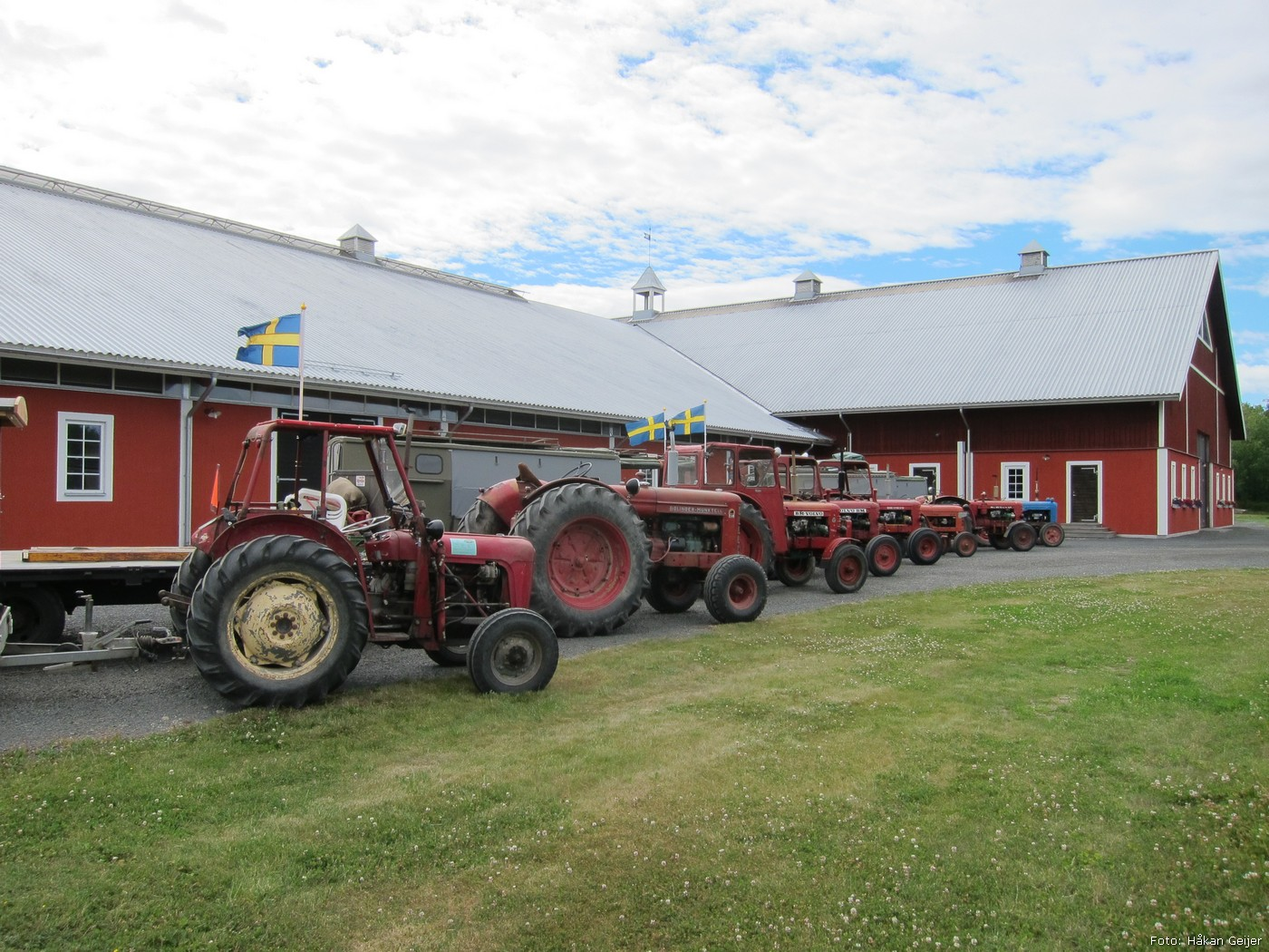 2013-07-20_048_Traktorresa