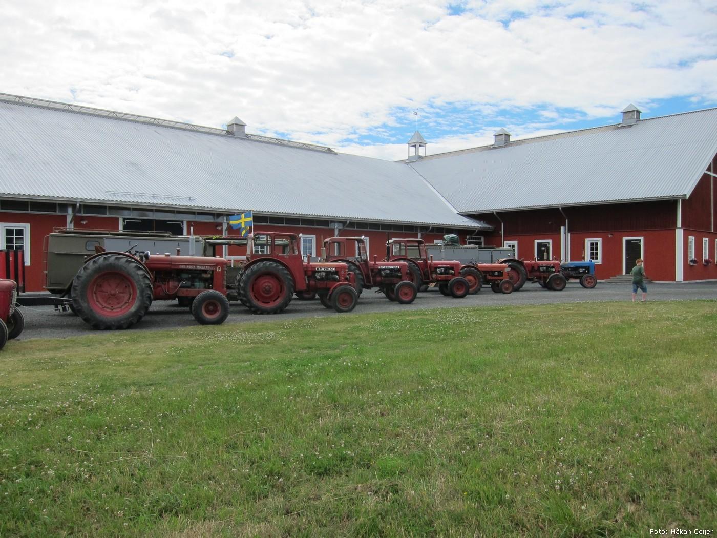 2013-07-20_050_Traktorresa