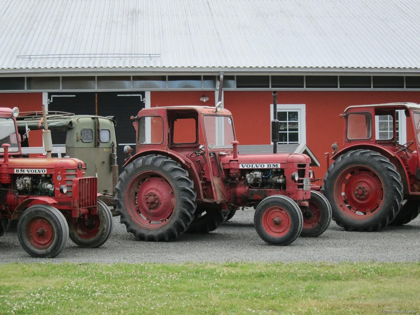 2013-07-20_054_Traktorresa