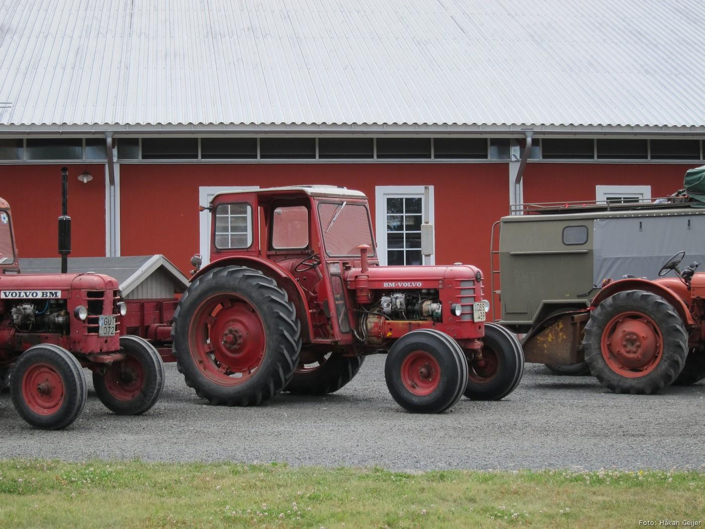 2013-07-20_055_Traktorresa
