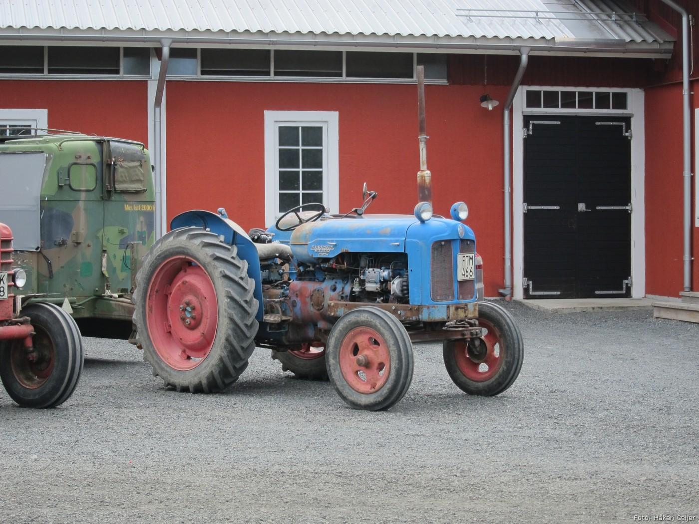 2013-07-20_058_Traktorresa