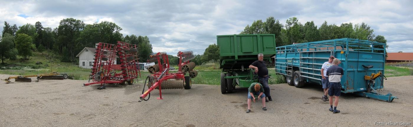 2013-07-20_069_Traktorresa