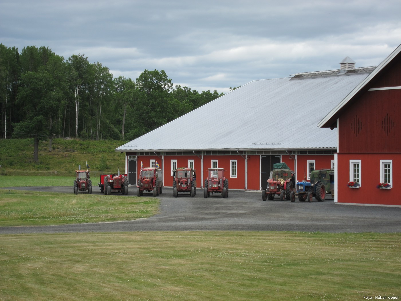 2013-07-20_077_Traktorresa
