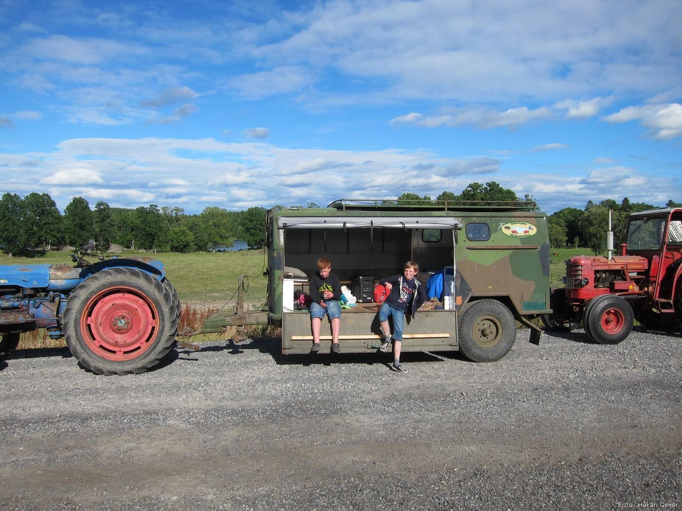 2013-07-20_083_Traktorresa