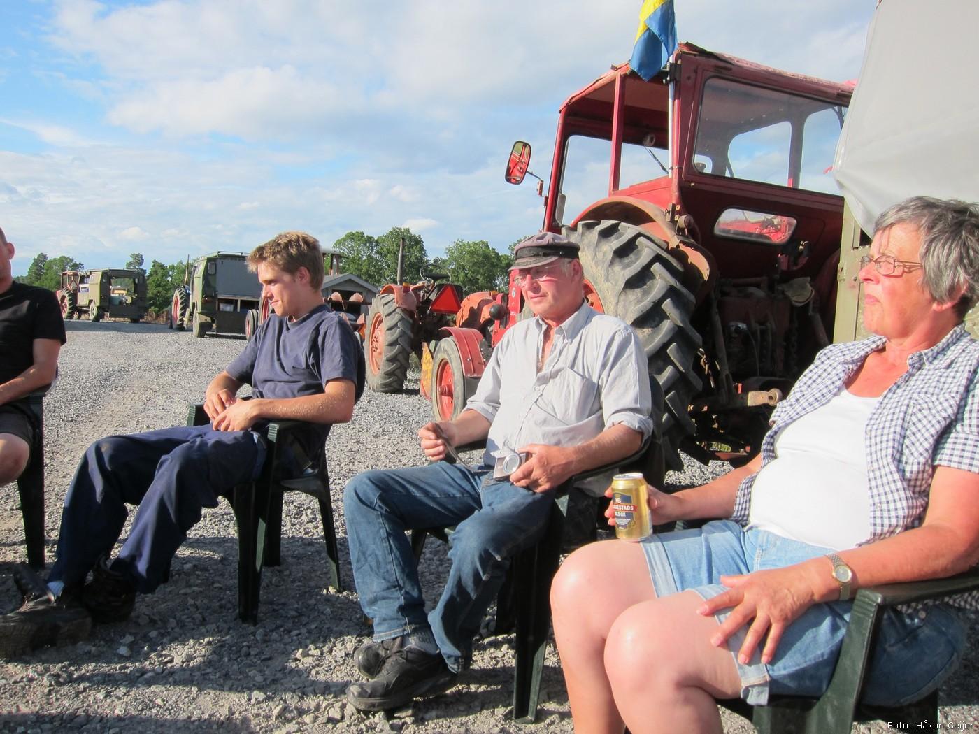 2013-07-20_085_Traktorresa