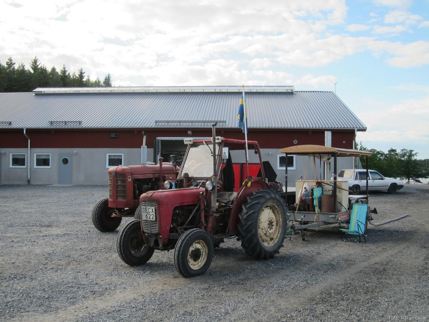 2013-07-20_087_Traktorresa