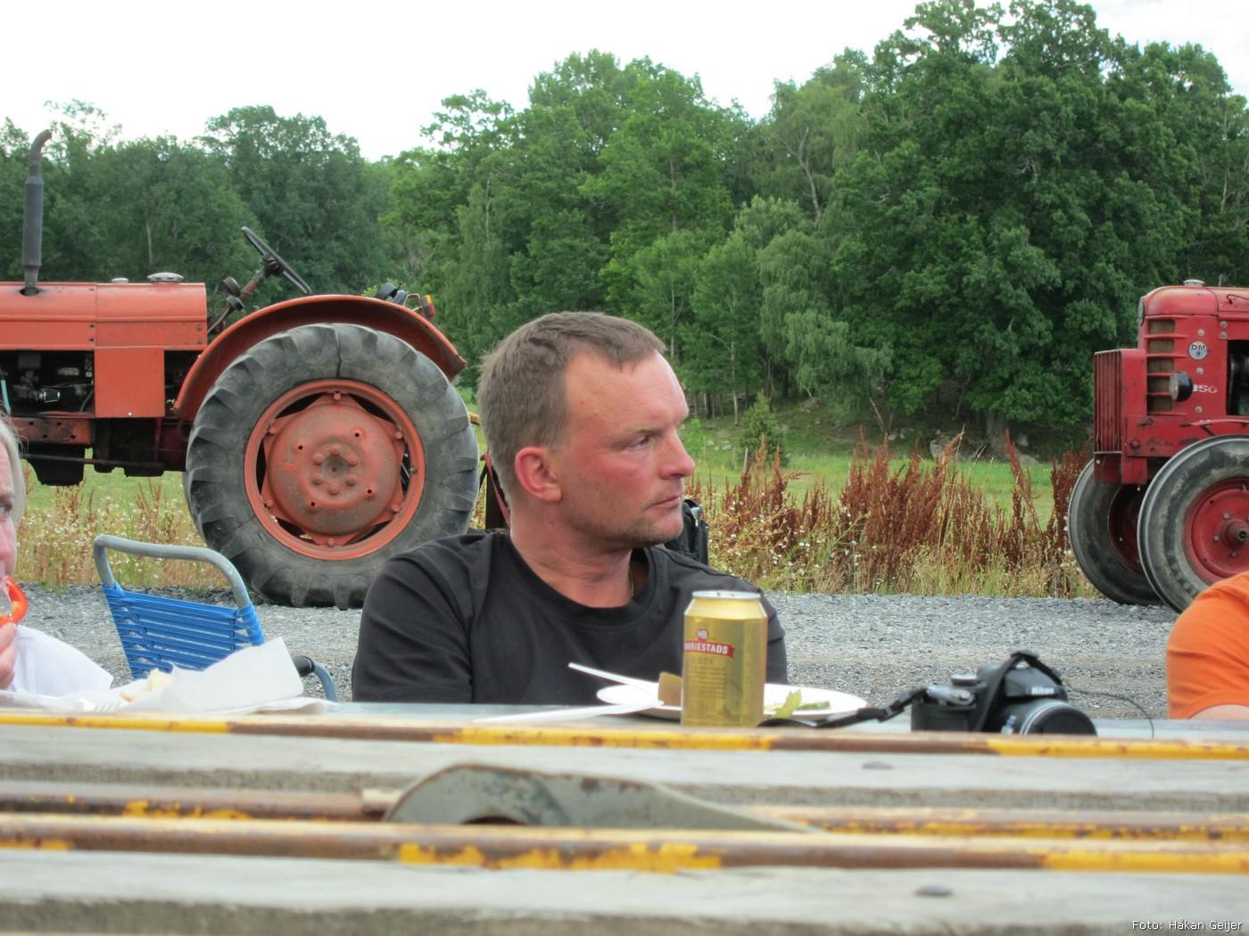 2013-07-20_101_Traktorresa