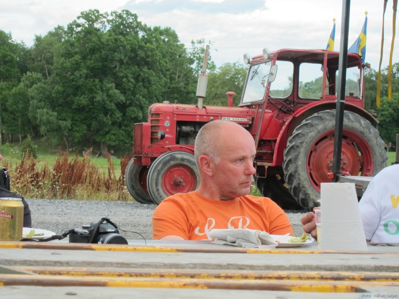 2013-07-20_102_Traktorresa