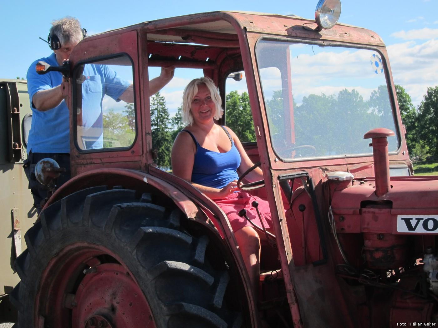 2013-07-21_04_Traktorresa