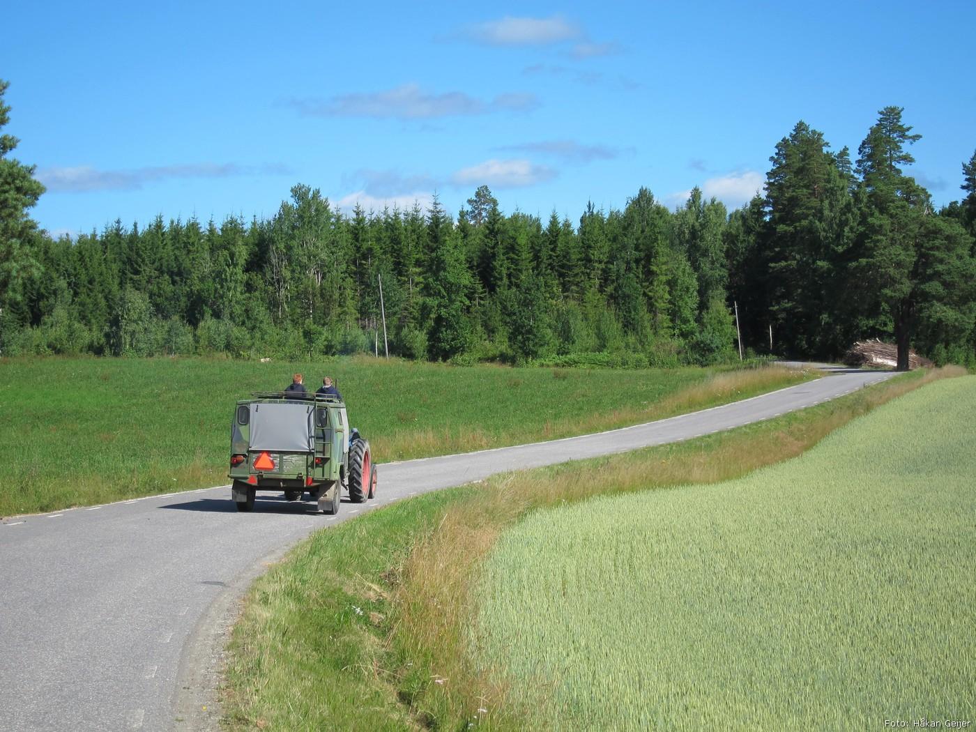 2013-07-21_06_Traktorresa