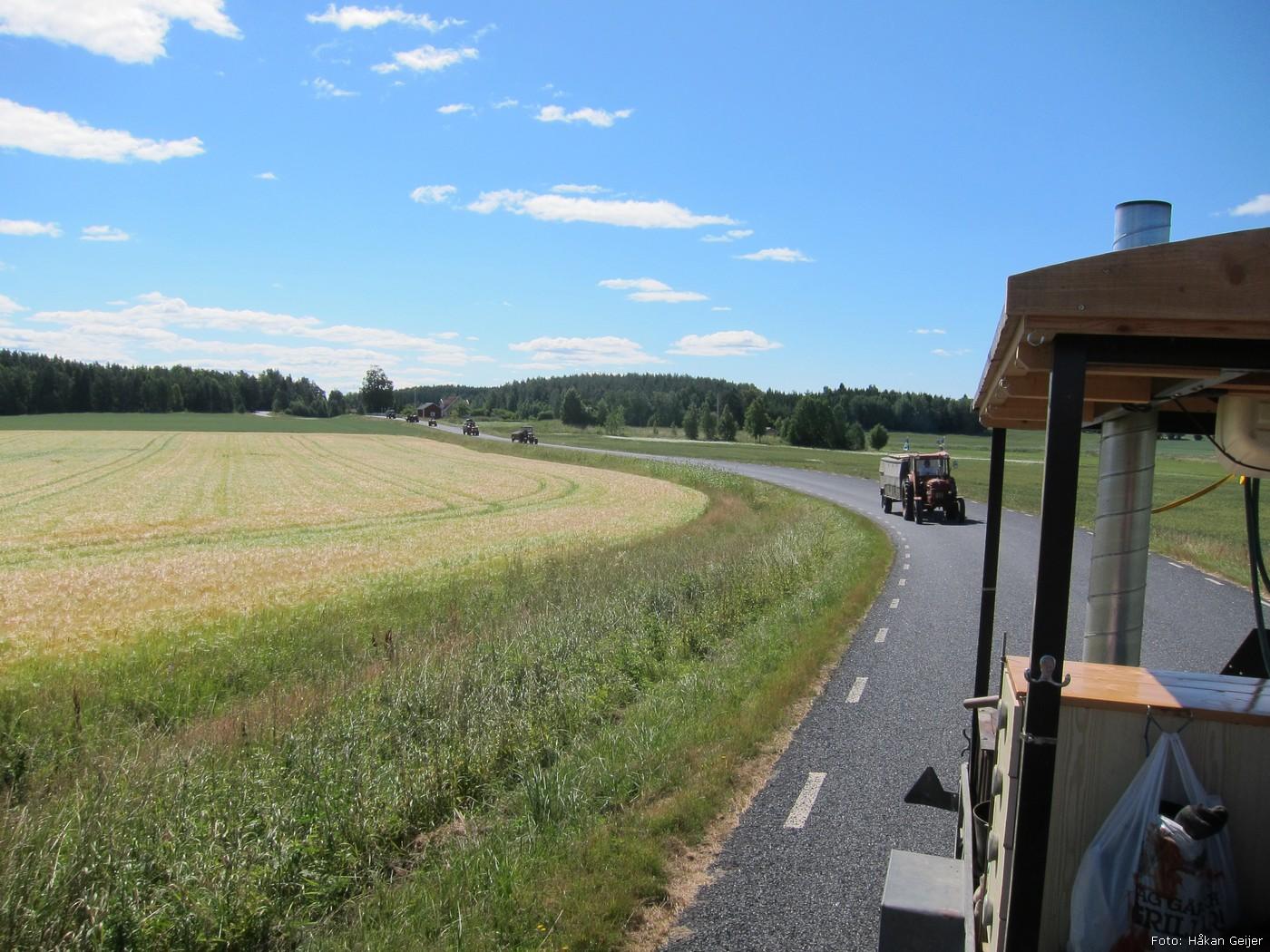 2013-07-21_08_Traktorresa