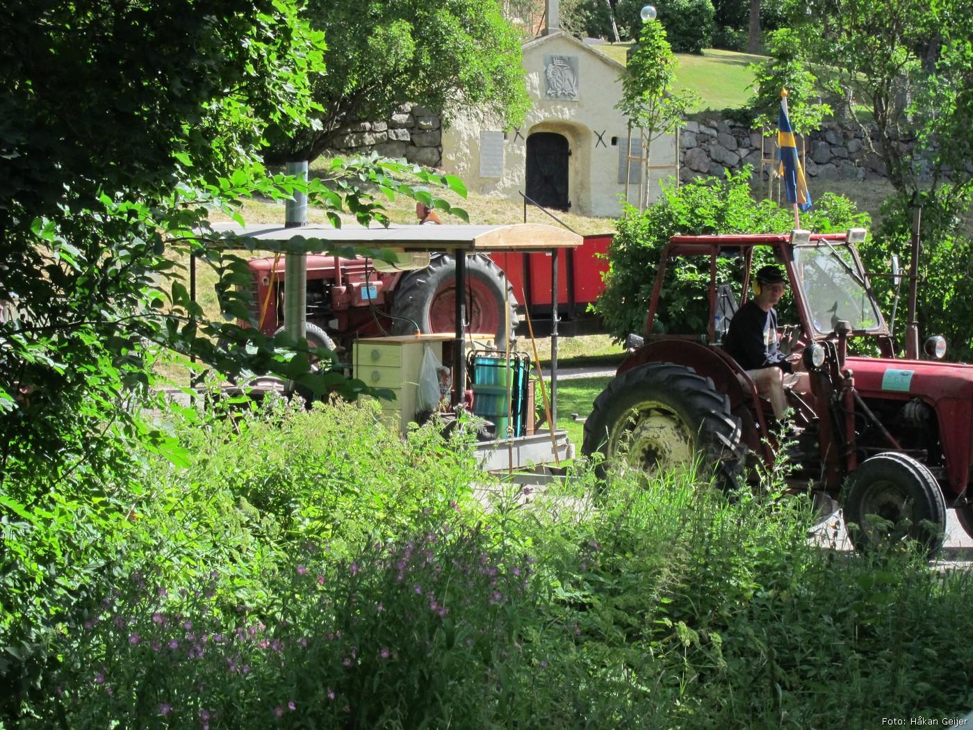 2013-07-21_27_Traktorresa