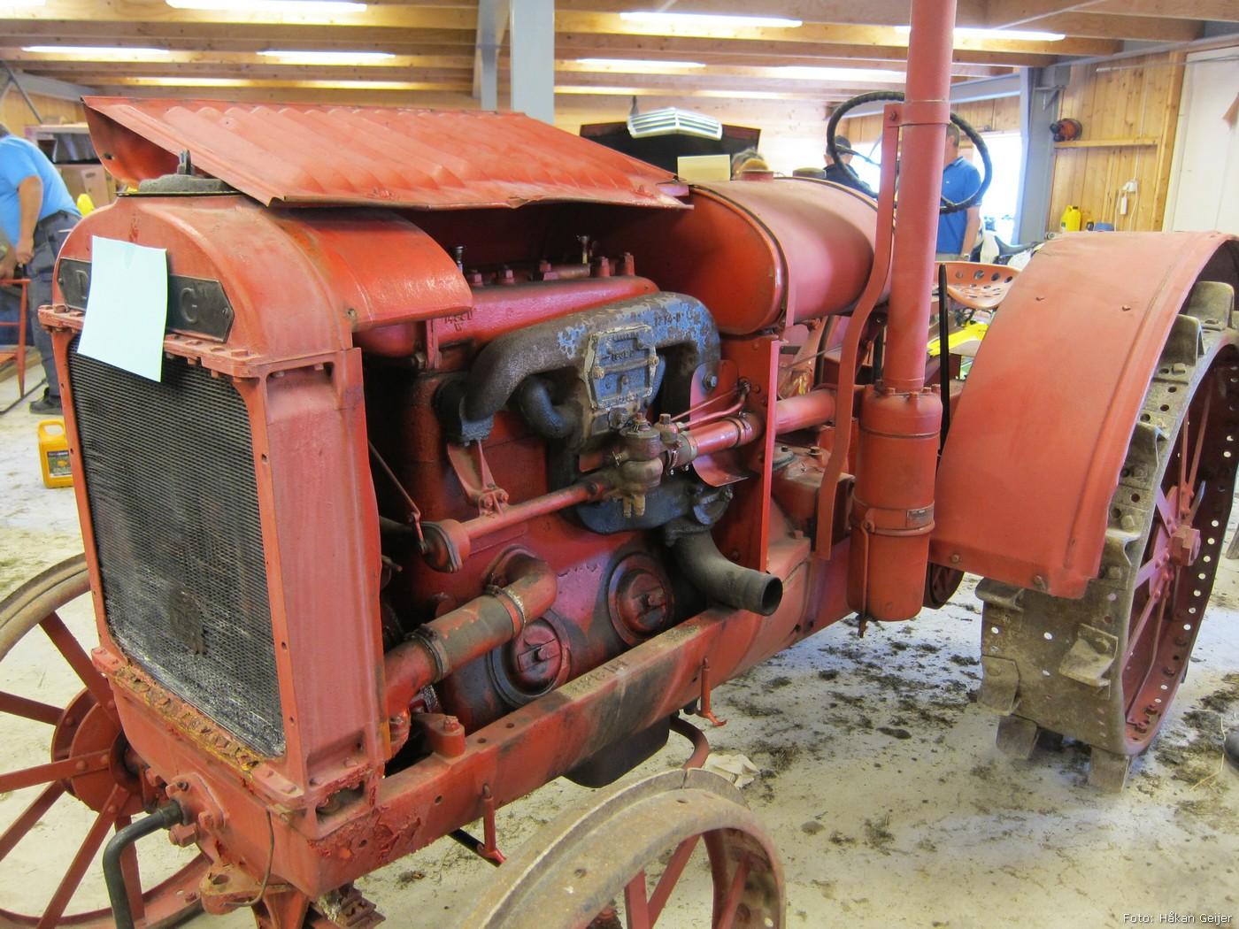 2013-07-21_32_Traktorresa