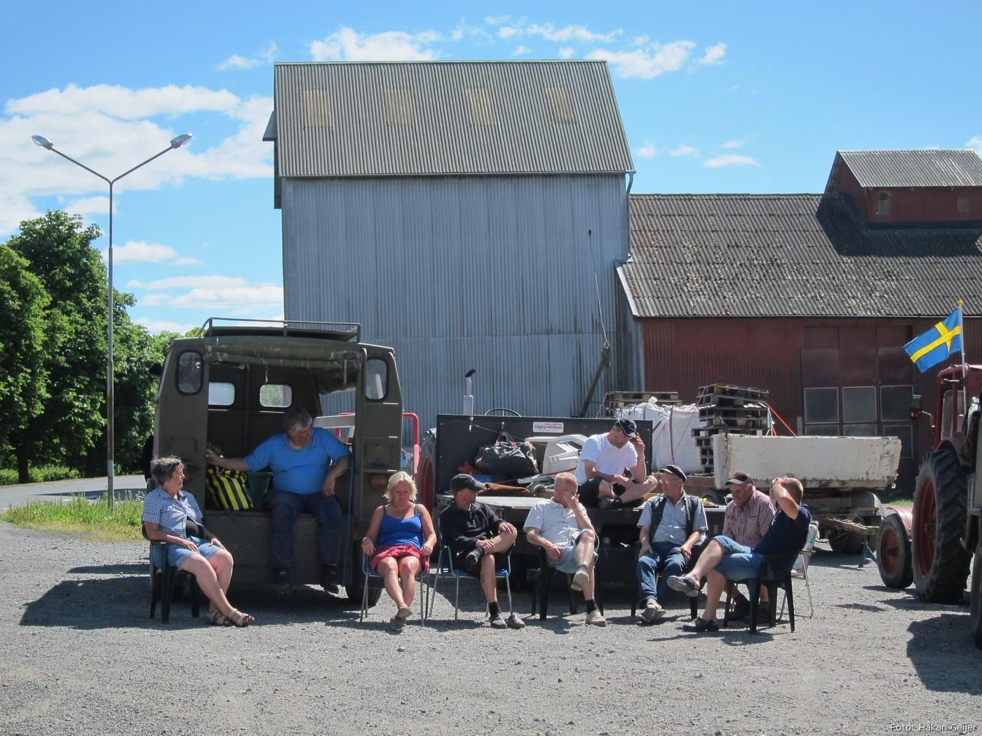 2013-07-21_43_Traktorresa