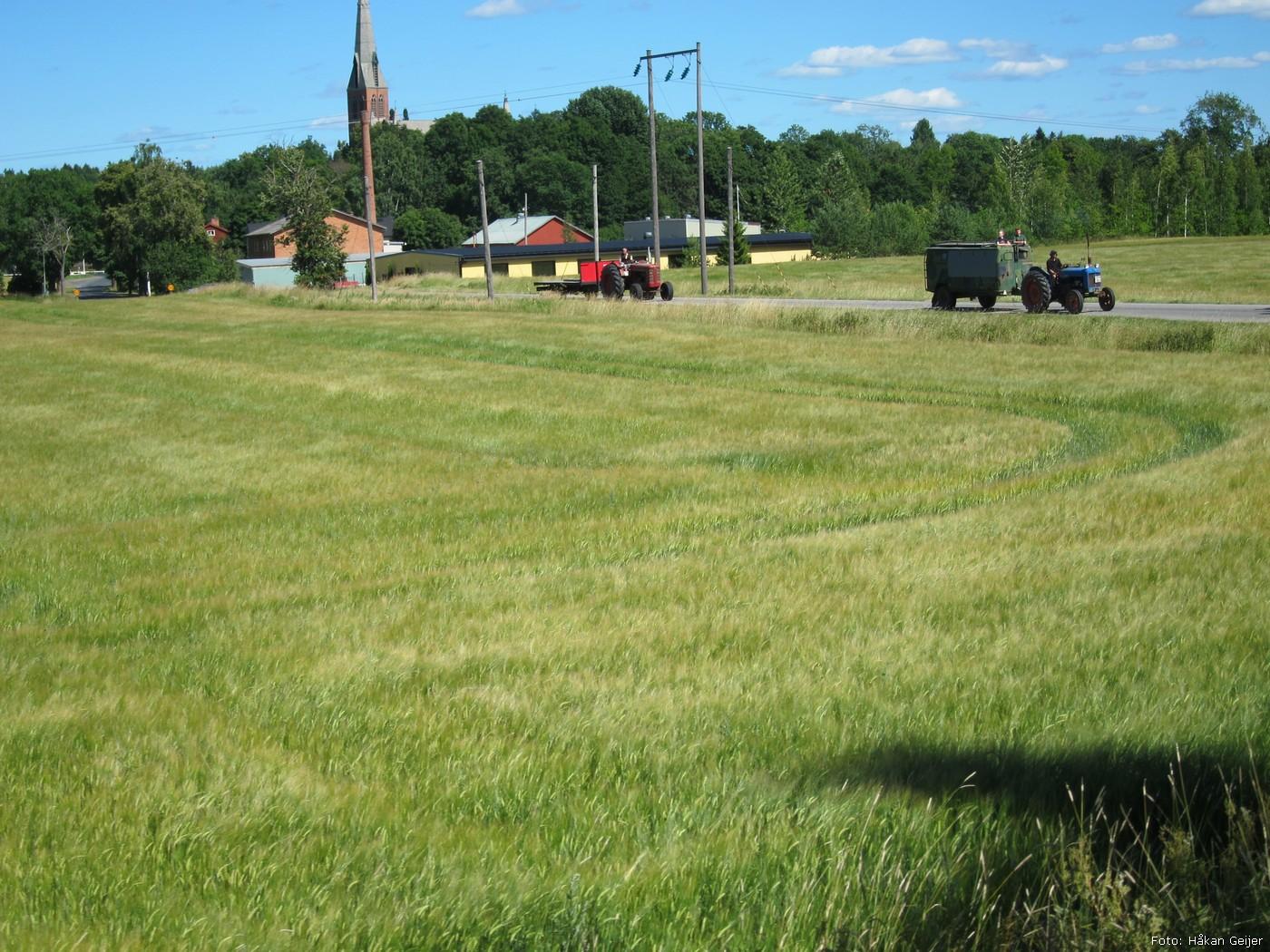 2013-07-21_46_Traktorresa