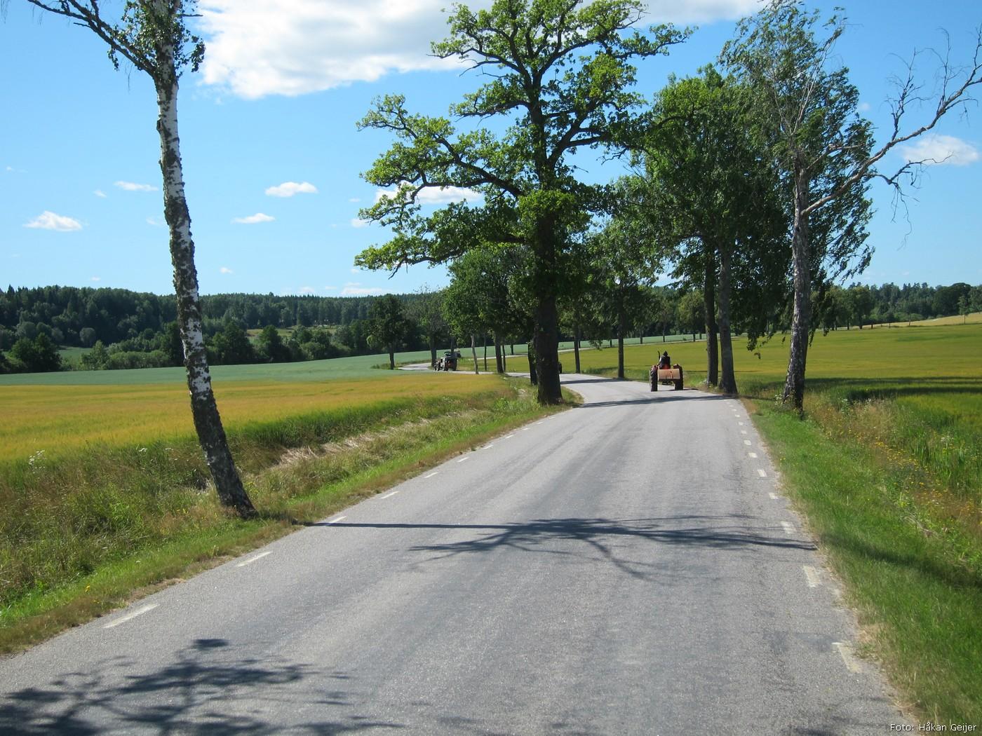 2013-07-21_47_Traktorresa