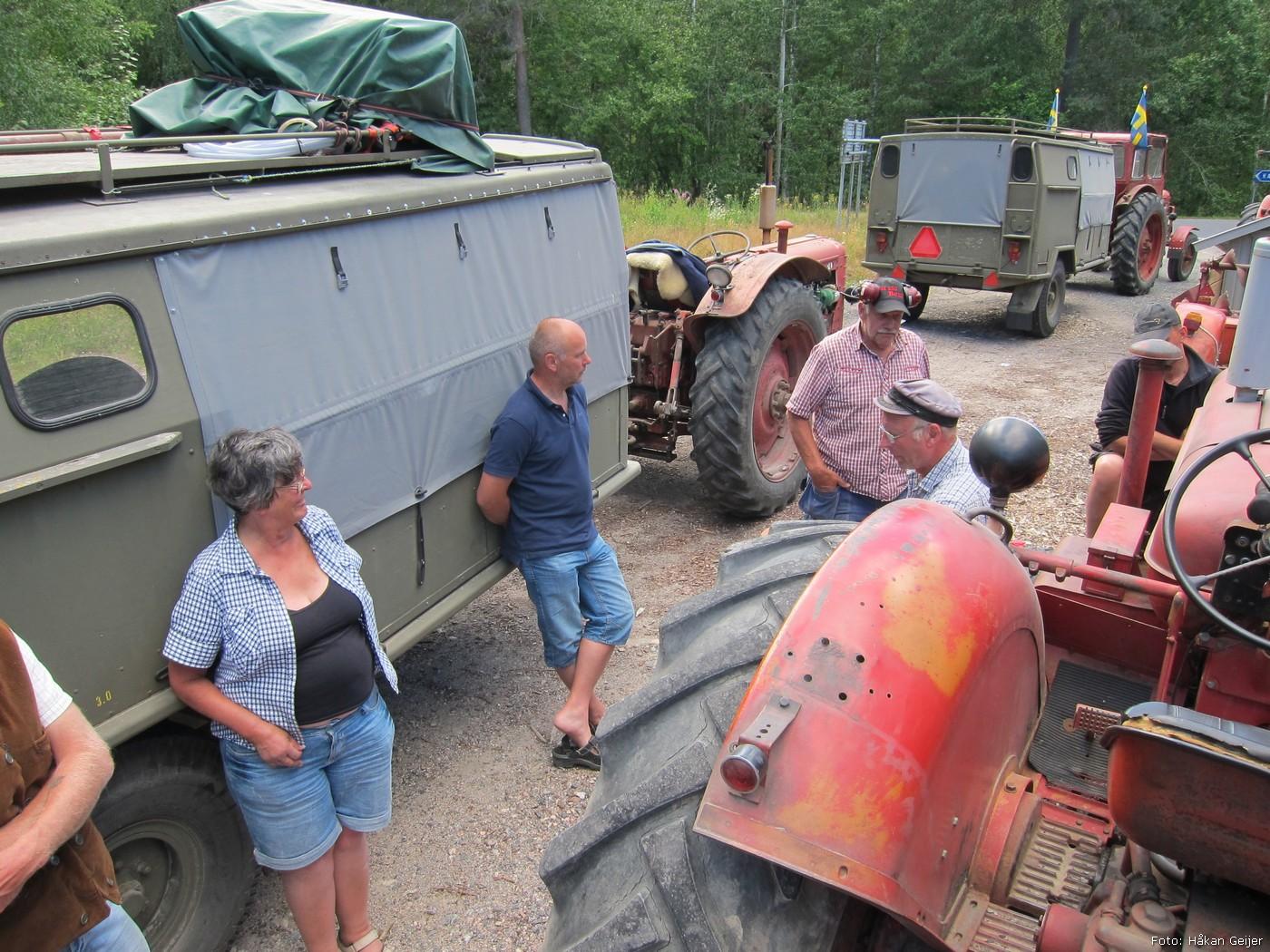 2013-07-21_51_Traktorresa