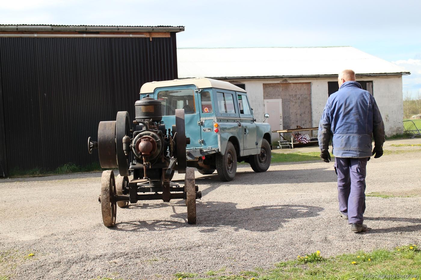 2014-05-03_028_traktorflytt