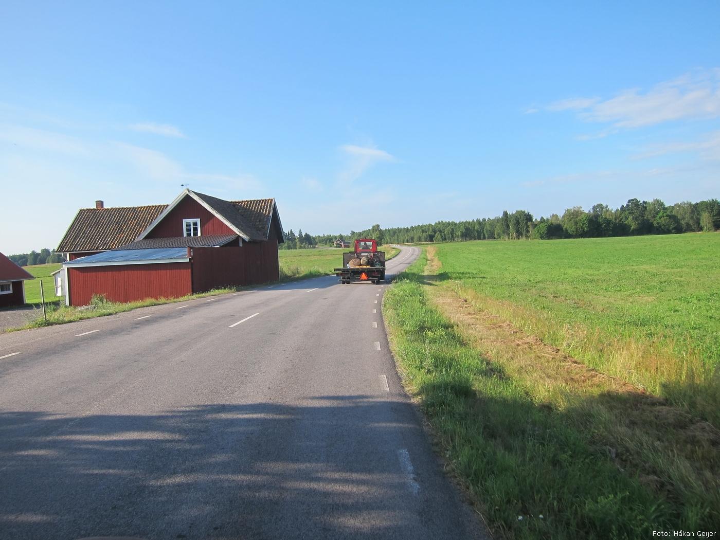 2014-08-01_02_traktorresa