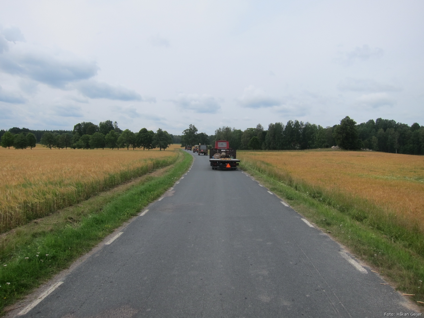 2014-08-01_06_traktorresa