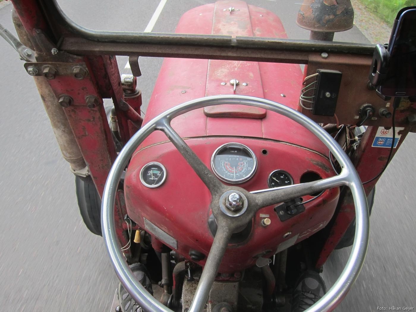 2014-08-01_15_traktorresa