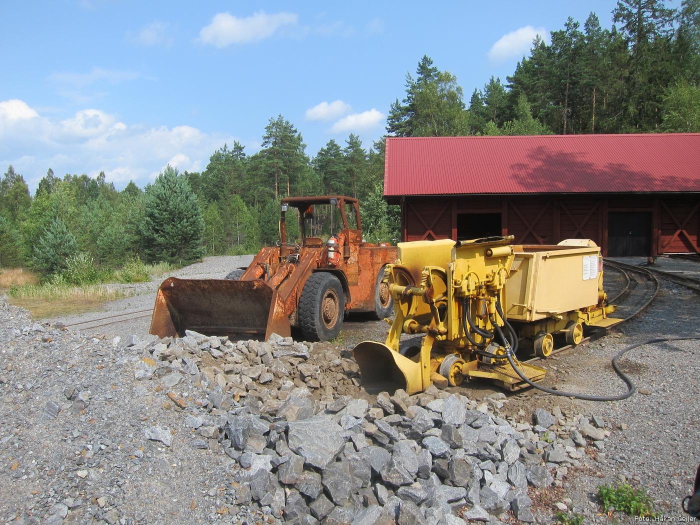 2014-08-01_35_traktorresa