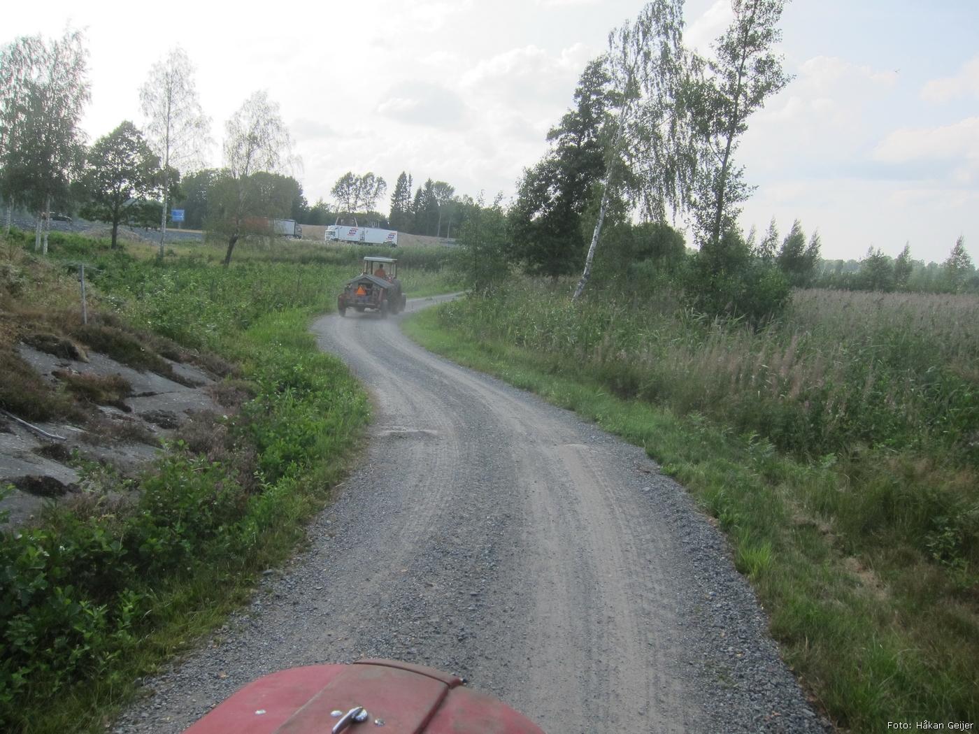 2014-08-01_66_traktorresa
