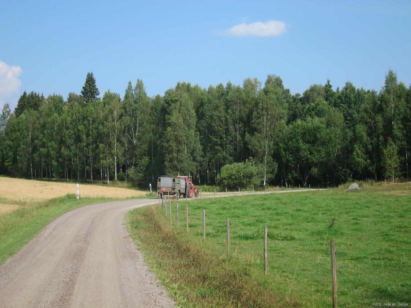 2014-08-02_08_traktorresa