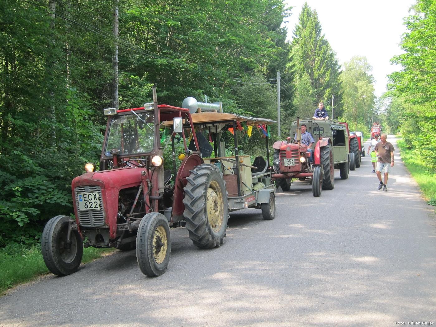 2014-08-02_09_traktorresa