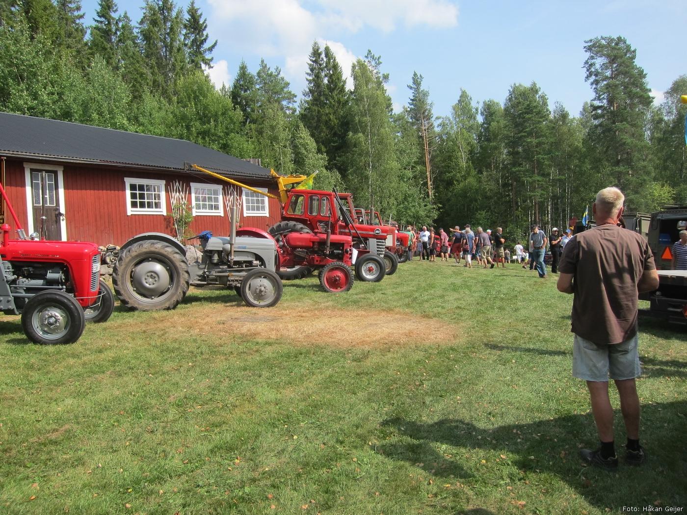 2014-08-02_13_traktorresa