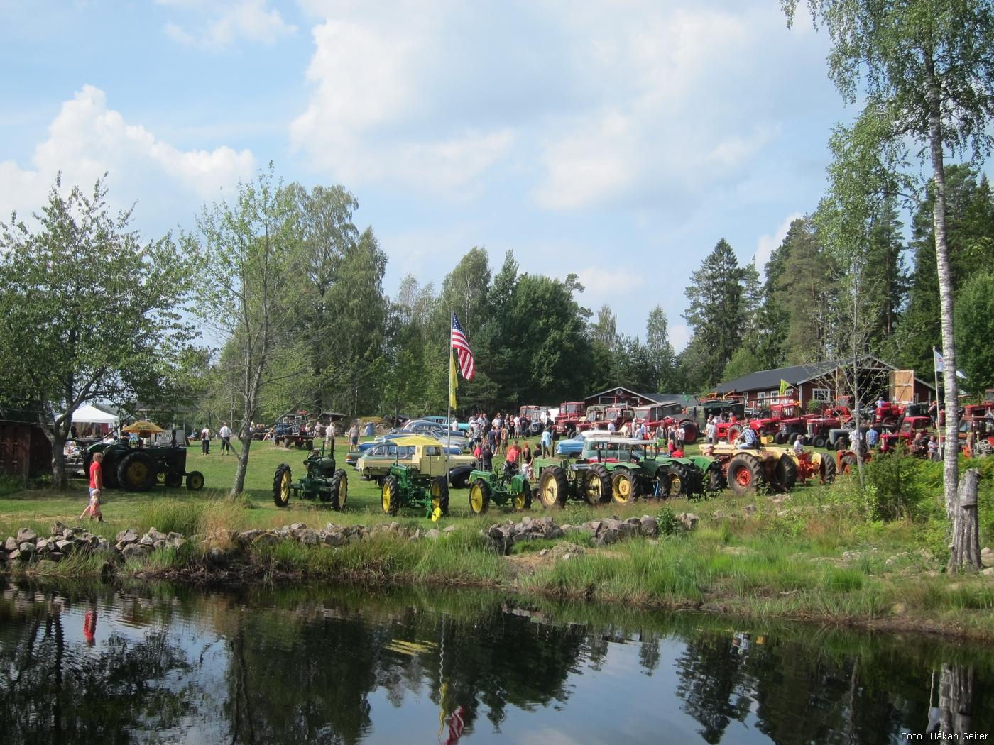 2014-08-02_18_traktorresa