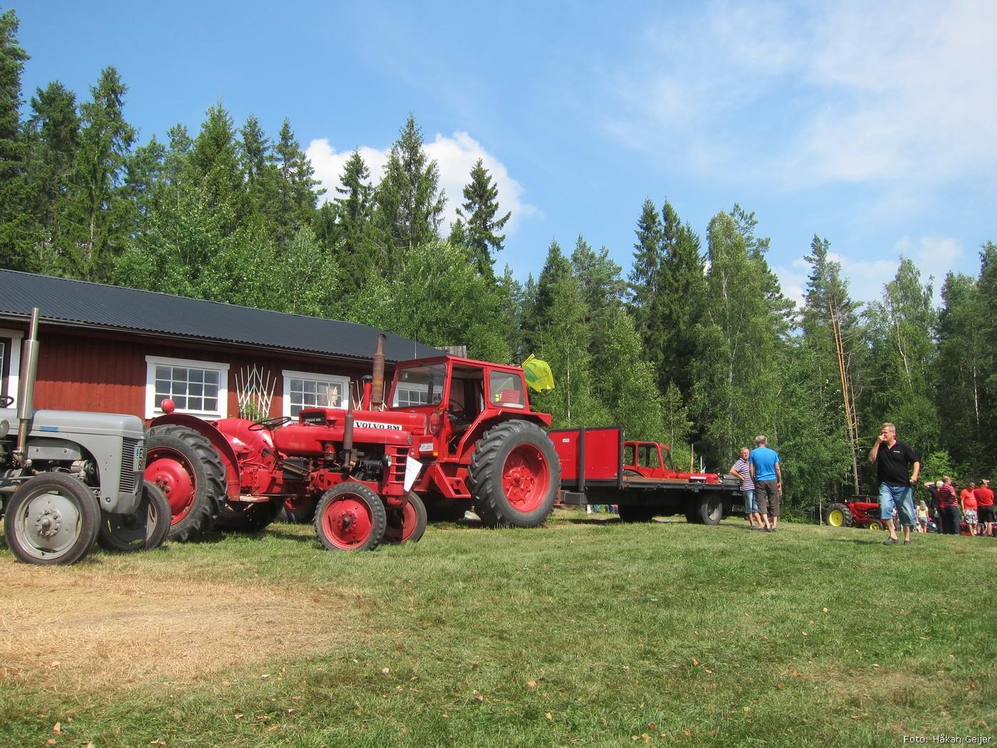 2014-08-02_19_traktorresa