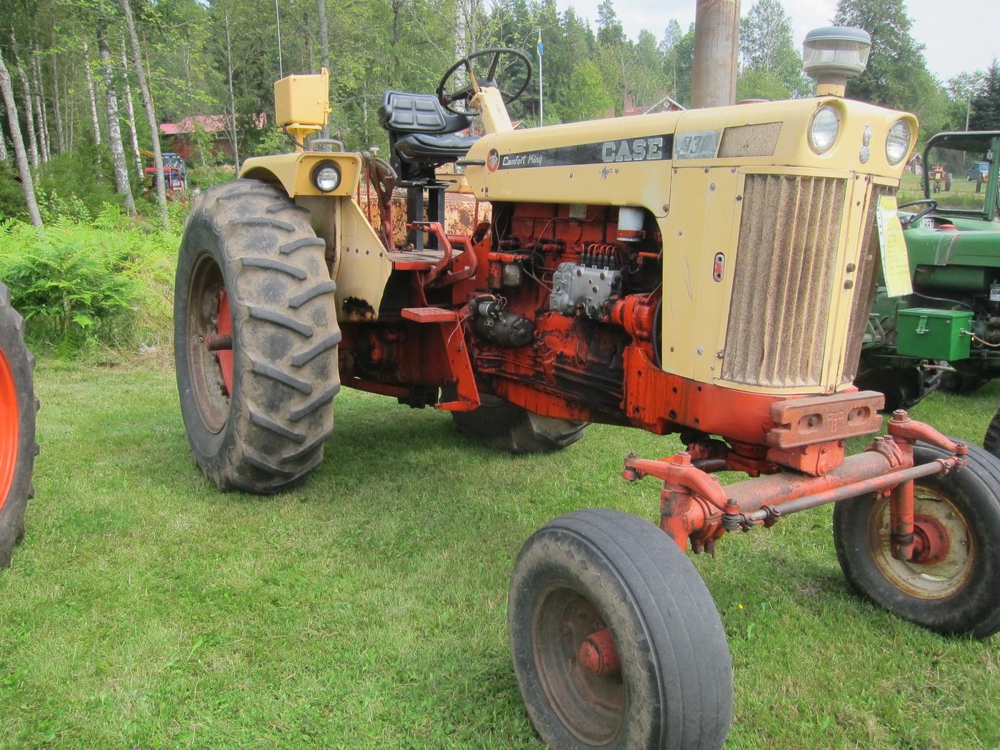 2014-08-02_22_traktorresa