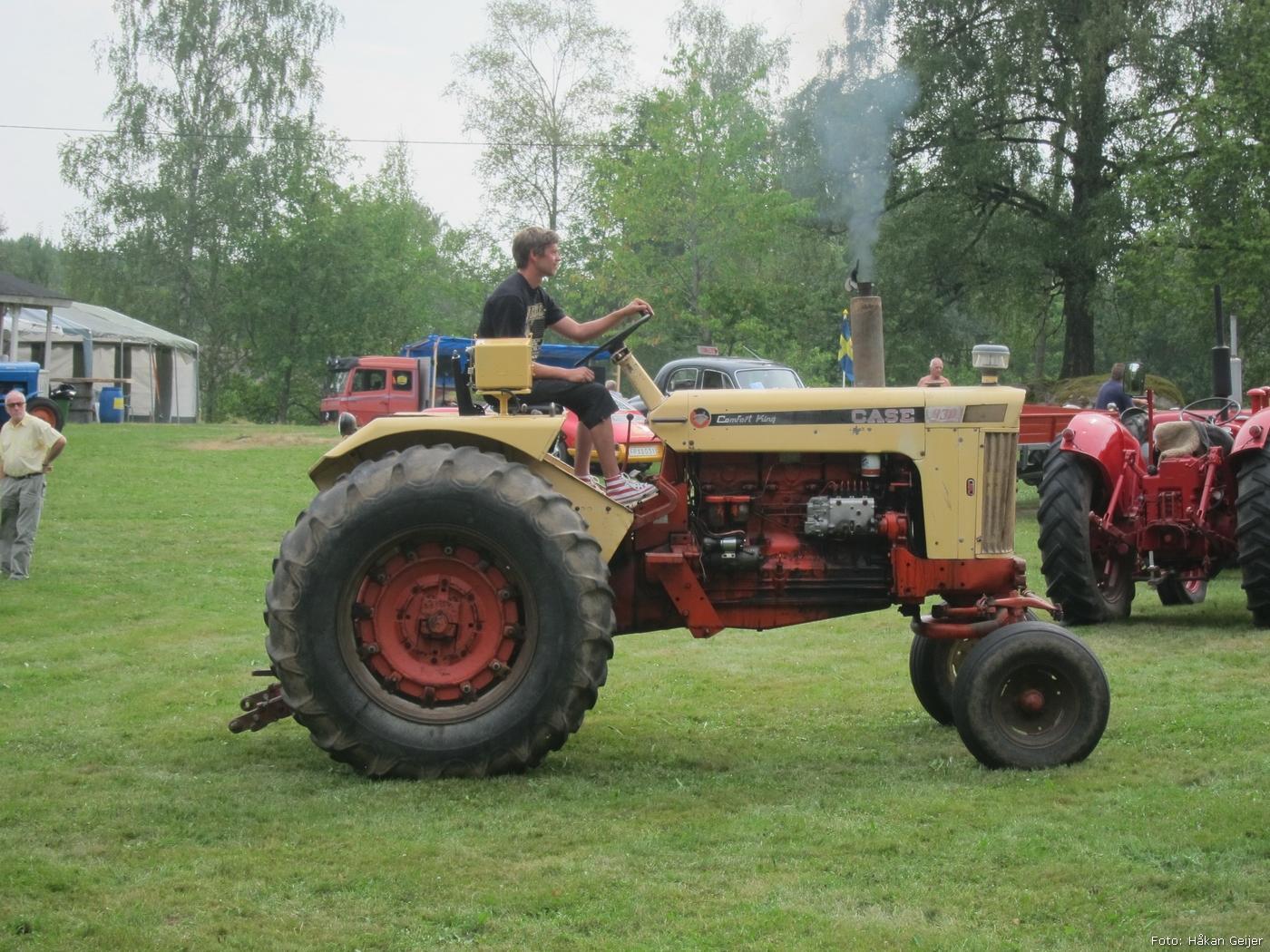 2014-08-02_34_traktorresa